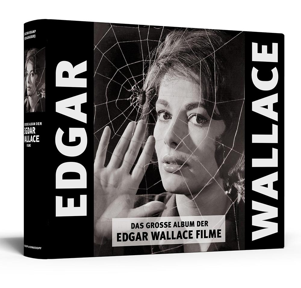 edgar wallace filme schauspieler
