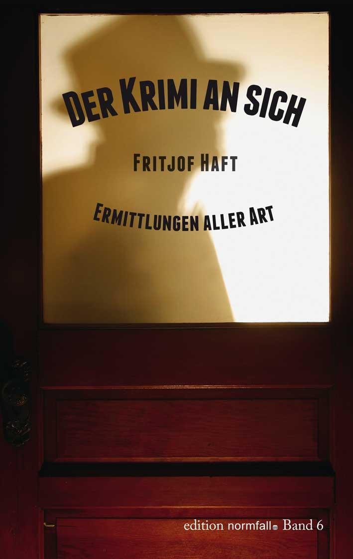 Tödlicher Tee: Ein Nürnberg-Krimi (German Edition)