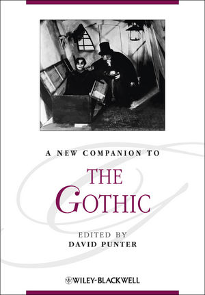 history_of_the_gothic_twentieth_century_gothiA-New-Companion-to-the-Gothicc