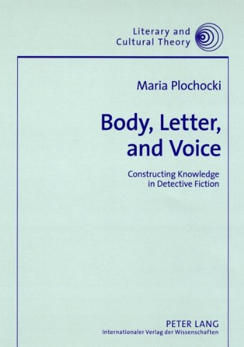 Body-Letter-and-Voice
