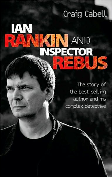 Cabell-Ian-Rankin-and-Inspector-Rebus