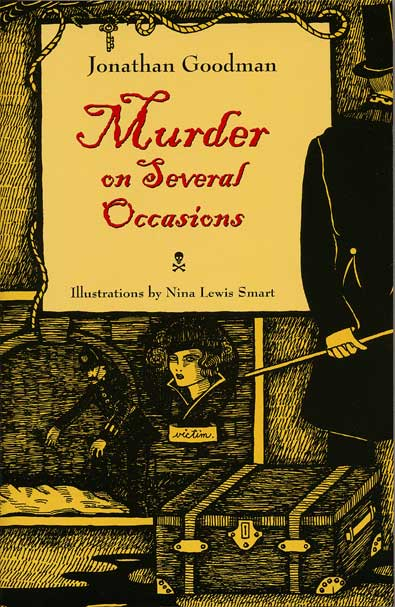 Goodman-Murder-on-Several-Occasions