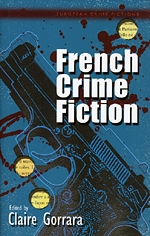 Gorrara-French-Crime-Fiction