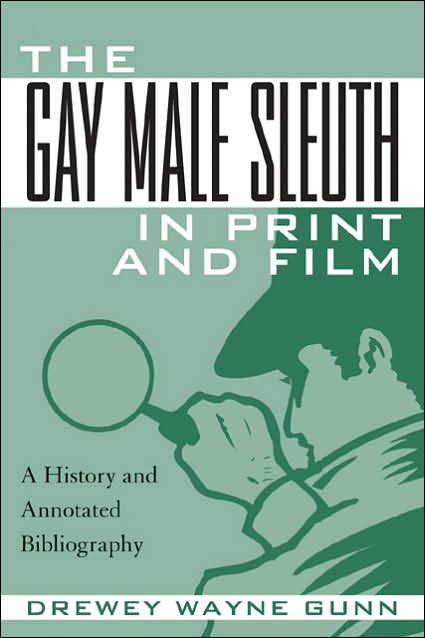 Gunn-The-Gay-Male-Sleuth-in-Print-and-Film.jpg