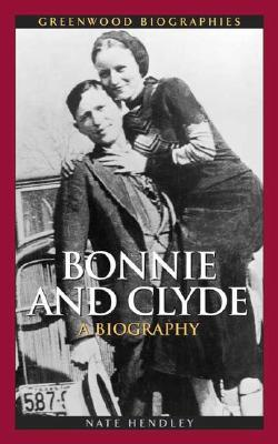 Hendley-Bonnie-and-Clyde.jpg