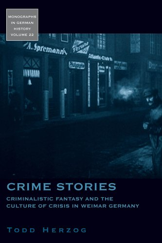 Herzog-Crime-Stories-Criminalistic-Fantasy-and-the-Culture-of-Crisis-in-Weimar-Germany.jpg