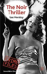 Horsley-The-Noir-Thriller