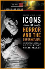 Icons-of-Horror-and-the-Supernatural