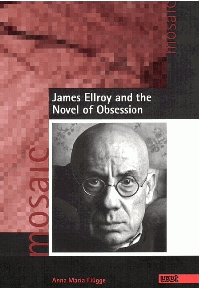 James-Ellroy-and-the-Novel-Obsession