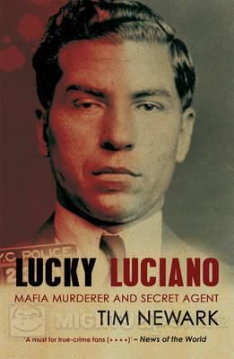 Lucky-Luciano-Mafia-Murderer-and-Secret-Agent-10808014-5