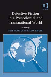 Pearson-Singer-Detective-Fiction-in-a-Postcolonial-and-Transnational-World
