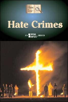 Perry-Hate-Crimes