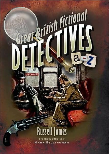 Russell-Great-British-Fictional-Detectives