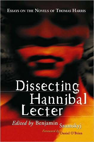 Szumskyj-Dissecting-Hannibal-Lecter.jpg