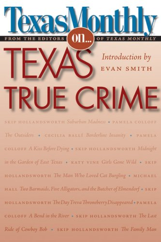 Texas-True-Crime