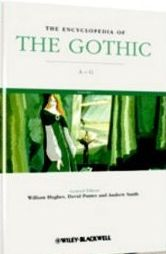 The-Encyclopedia-of-the-Gothic