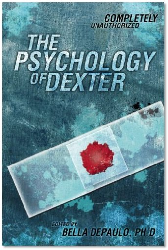 The-Psychology-of-Dexter