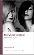 The-Queer-Uncanny