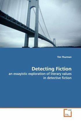 Thurman-Detecting-Fiction