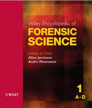Wiley-Encyclopedia-of-Forensic-Science