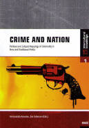 amodeo-erdmann-crime-and-nation