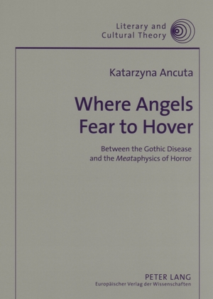 ancuta-Where-Angels-Fear-to-Hover.jpg