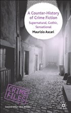 ascari-A Counter-History-of-Crime-Fiction