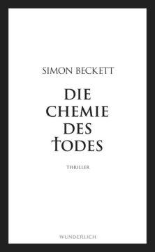 katastrophe beckett text