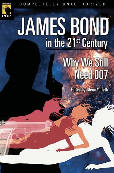 bo025-james-bond-in-the-21st-century-why-we-still-need-007