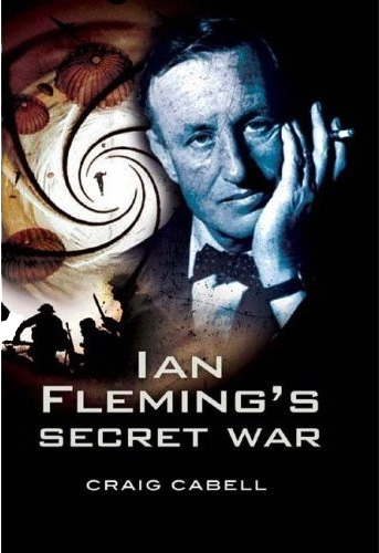 cabell-Ian-Flemings-Secret-War