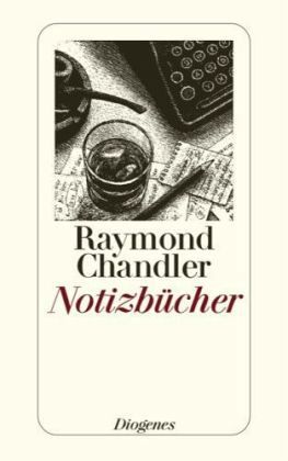 chandler-notizbuecher