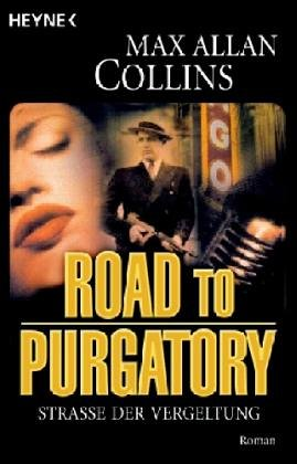 collins-Road-to-Purgatory.jpg