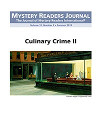 culinary2_cover_200.jpg