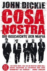 dickie-cosa-nostra-TB.jpg