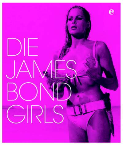 die_james_bond_girls_01.jpg