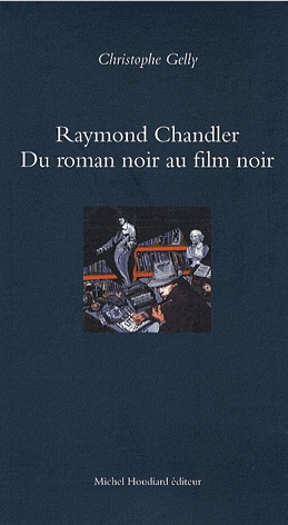 gelly-raymond-chandler