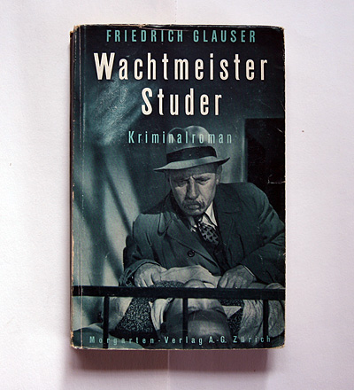 glauser-wachtmeister-studer
