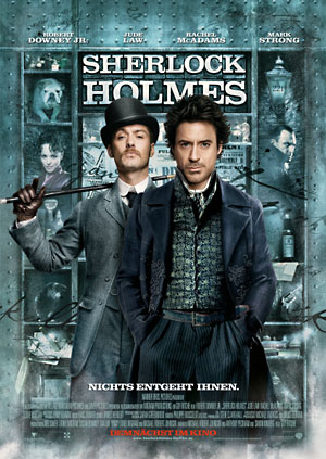 holmes-guy-ritchie-plakat.jpg