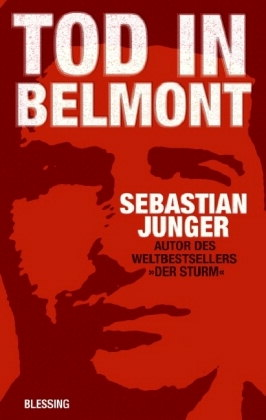 junger-Tod-in-Belmont