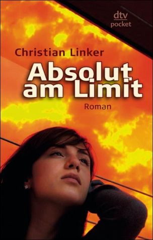 linker-Absolut-am-Limit