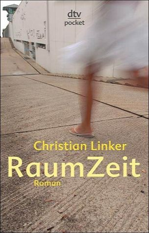 linker-Raumzeit