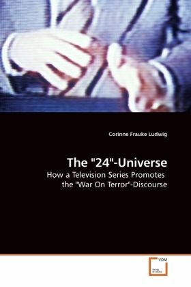 ludwig-The-24-Universe