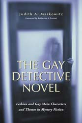 markowitz-the-Gay-Detective-Novel.jpg