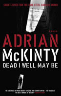mckinty-Dead-I-Well-May-Be