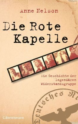 nelson-Die-Rote-Kapelle