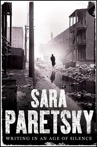 paretsky-Writing-in-an-Age-of-Silence