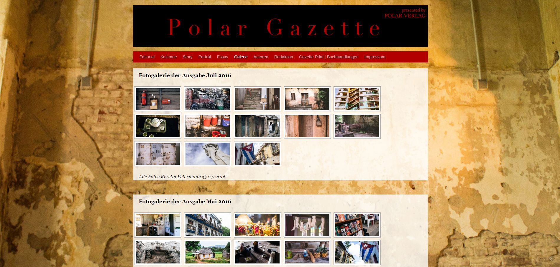 polar-gazette-blog.jpg