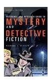 Reference and Research Guide to Mystery and Detective Fiction.