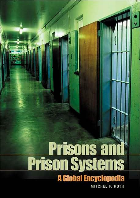 roth-Prisons-and-Prison-Systems