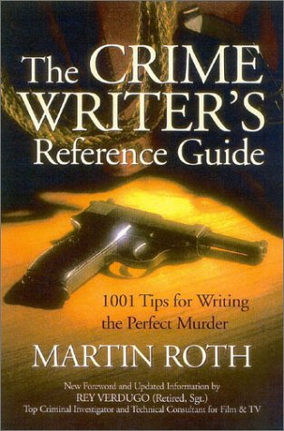 roth-The-Crime-Writers-Reference-Guide.jpg